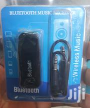 Bluetooth Music Receiver | Computer Accessories  for sale in Greater Accra, Accra Metropolitan