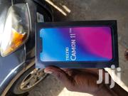 Tecno Camon 11pro 64Gb | Mobile Phones for sale in Greater Accra, Osu