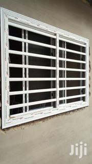 Louvers Window | Windows for sale in Greater Accra, Accra Metropolitan