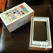New Apple iPhone 6 16 GB White | Mobile Phones for sale in Greater Accra, Accra Metropolitan