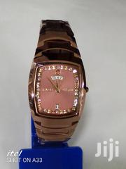 Original Rado Watches | Watches for sale in Ashanti, Kumasi Metropolitan