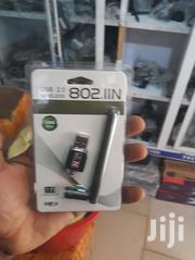 Wireless Adapter | Computer Accessories  for sale in Greater Accra, Accra Metropolitan