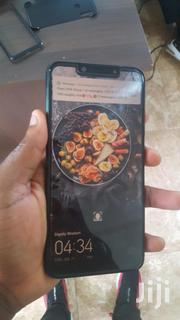 Tecno Camon 11 Black 32Gb | Mobile Phones for sale in Greater Accra, Tema Metropolitan