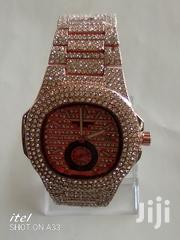 Original Pateck | Watches for sale in Ashanti, Kumasi Metropolitan