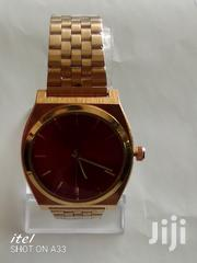 Original Nixon Watches | Watches for sale in Ashanti, Kumasi Metropolitan