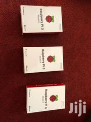 Raspberry Pi Model 3b | Laptops & Computers for sale in Greater Accra, Dansoman