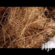 Treated Coconut Fiber For Biodigester | Building Materials for sale in Ashanti, Kumasi Metropolitan