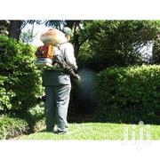 F.J.V Pest Controls | Cleaning Services for sale in Greater Accra, Mataheko