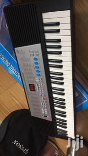 New Keyboard | Musical Instruments for sale in Greater Accra, East Legon (Okponglo)