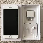 New Apple iPhone 8 256 GB White | Mobile Phones for sale in Greater Accra, Ga West Municipal