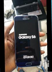 Samsung S6 32Gb | Mobile Phones for sale in Greater Accra, Kokomlemle