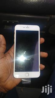 iPhone 6 Plus 16 Gig | Mobile Phones for sale in Greater Accra, Adenta Municipal