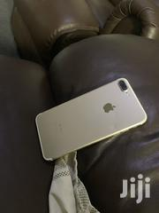 Used Apple iPhone 7 Plus Gold 128 GB | Mobile Phones for sale in Greater Accra, Nungua East