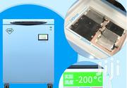 Freezing Machine   Electrical Equipments for sale in Greater Accra, Accra Metropolitan