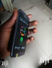 Samsung S6 32GB | Mobile Phones for sale in Greater Accra, Tema Metropolitan