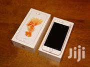 New Apple iPhone 6s 64 GB Gold | Mobile Phones for sale in Greater Accra, Accra Metropolitan