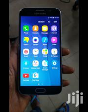 Samsung S6 Black 32Gb | Mobile Phones for sale in Greater Accra, South Shiashie
