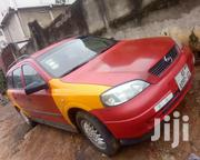 Opel Astra 2006 GTC 1.6 Red | Cars for sale in Western Region, Aowin/Suaman Bia