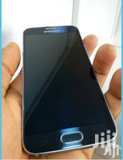Samsung S6 32Gb   Mobile Phones for sale in Greater Accra, Roman Ridge