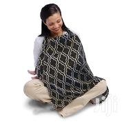 Breastfeeding Covers | Maternity & Pregnancy for sale in Greater Accra, Tema Metropolitan