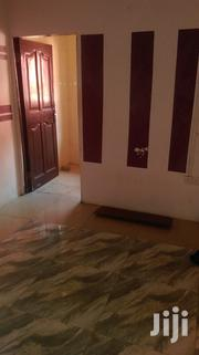 A Chamber and Hall Self-Contained for Rent at Spintex 1yr   Houses & Apartments For Rent for sale in Greater Accra, Tema Metropolitan