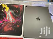 iPad Pro 12.9-inch 256GB | Tablets for sale in Greater Accra, East Legon (Okponglo)