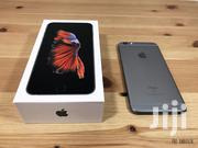 New Apple iPhone 6 Plus 64 GB Gray | Mobile Phones for sale in Greater Accra, Accra Metropolitan