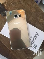 Samsung Galaxy S6 32 GB | Mobile Phones for sale in Greater Accra, Accra Metropolitan