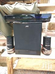 JVC Blu-ray | Audio & Music Equipment for sale in Greater Accra, Adenta Municipal