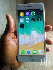 Neat iPhone 7 Plus 64gig | Mobile Phones for sale in Central Region, Agona West Municipal