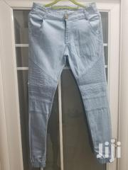 Nice Quality Trousers   Clothing for sale in Greater Accra, Achimota