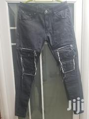 Fresh Design Jeans Trousers | Clothing for sale in Greater Accra, Achimota