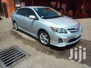 Toyota Corolla 2018 LE (1.8L 4cyl 2A) White | Cars for sale in Ashanti, Kumasi Metropolitan