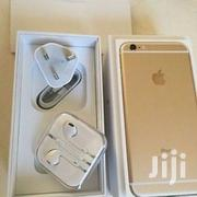 New Apple iPhone 6 Plus 64 GB Gold | Mobile Phones for sale in Greater Accra, Osu