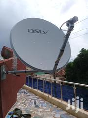 DSTV Installer | Building & Trades Services for sale in Greater Accra, Adenta Municipal