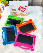 Ccit K8 Educational Kids Tablet 16 GB | Tablets for sale in Greater Accra, Asylum Down