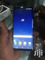 Samsung Galaxy S8 Plus 64gig | Mobile Phones for sale in Greater Accra, Dzorwulu
