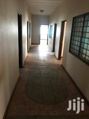 Three Bedroom House for Rent at Adenta Pantang   Houses & Apartments For Rent for sale in Greater Accra, Adenta Municipal