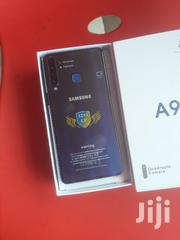 Samsung Galaxy A9 128gig   Mobile Phones for sale in Greater Accra, Dzorwulu