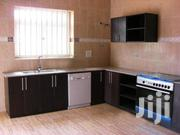 Kitchen Cabinet From KSA Furniture | Furniture for sale in Greater Accra, Kwashieman
