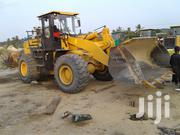 Rental Of Tipper Trucks And Excavators | Automotive Services for sale in Greater Accra, North Kaneshie