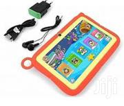 Android Ccit K9 Kids Educational Tablets | Tablets for sale in Greater Accra, Asylum Down