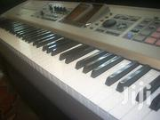 Roland Fantom X8 | Musical Instruments for sale in Northern Region, Tamale Municipal