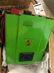 10KVA Solar Inverter 48v | Solar Energy for sale in Greater Accra, Accra new Town