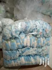 Baby Diapers | Baby Care for sale in Greater Accra, Achimota