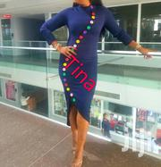 Cute Dresses Available   Clothing for sale in Greater Accra, Cantonments