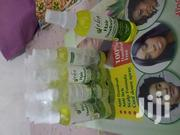 Jeba Hair Deodorizer | Hair Beauty for sale in Ashanti, Kumasi Metropolitan