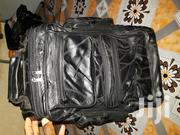 Original Leader American Travel Bag | Bags for sale in Greater Accra, Kanda Estate