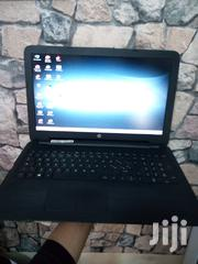 HP 15 Intel 500 GB HDD Celeron 4 GB RAM | Laptops & Computers for sale in Greater Accra, Kokomlemle