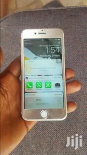 iPhone 6s Gray 64Gb Very Neat | Mobile Phones for sale in Greater Accra, Dansoman